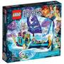 Lego Elves 41073 El Barco De Naida