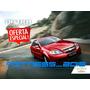 Manual De Servicio Taller Chevrolet Optra Español Full
