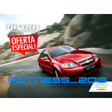 Manual Taller Diagramas Caja Chevrolet Optra Español Full