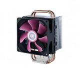 Cooler P/ Processador Coolermaster Blizzard T2 Rr-t2-22fp-r1