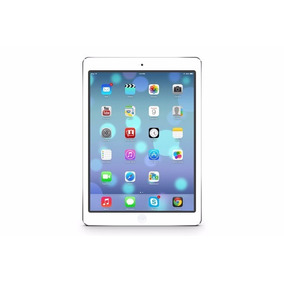 Apple Ipad Air 16gb 5mp 100% Original