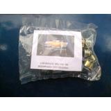Gomas Valvulas Chevrolet 350/305 Tbi