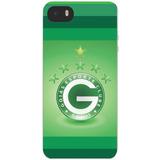 Capinha 3d Goias Esporte Clube Iphone 4/4s/5/5s/5c/6/6 Plus