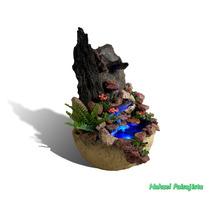 Fuentes De Agua Feng Shui, C/ Piedras Naturales .