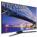 Smart Samsung Tv 40 Pulgadas Led Ultra Full Hd 4k