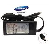 Cargador Netbook Samsung 19v 2.1a N140 N150 N210 N220 N310