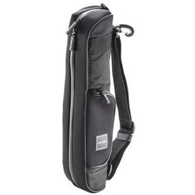 Gitzo Gc1202t Viajeros Trípode Bolsa Serie 1 (negro)