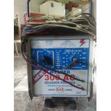 Maquina D Soldar Kas 110/220v 300amp