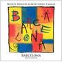 Cd Freddie Mercury Barcelona Special Edition - Queen