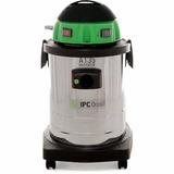 Lavadora Extratora A135 Profissional 127 Volts 1200w Ipc