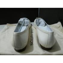 Zapatos Louis Vuitton Venezuela
