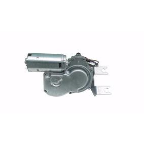 Motor Máquina Do Limpador Traseiro Corsa Wind Super 94a2002