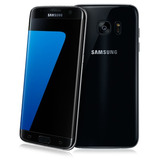 Samsung Galaxy S7 Edge 32gb Libre. 12 Cuotas. Smartmobile.