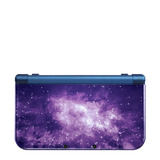 Consola Videojuego Nintendo 3ds Xl New Galaxy Style Gamer