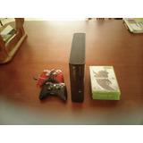 Xbox 360 Original! Tiene Todos Los Cables