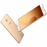 Samsung Galaxy C9 Pro Dual Sim 6gb Ram 16+16mpx 64gb Octacor