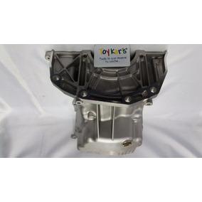 Carter Motor Aprio 16 Valvulas Nissan Refacciones