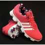 Zapatillas Adidas Modelo Hockey Flex W
