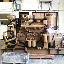 Motores Cummins Vta 1710 12 Cilindros Marino