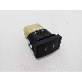 Switch Botón Elevador Cristal Copiloto Ford Focus Mod 05-07