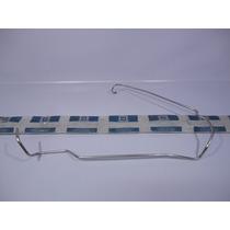 Mangueira Tubo Radiador Câmbio Automático Omega 3.0 93/98