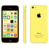 Apple Iphone 5c Desbloqueado Original 8gb