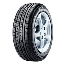 Pneu Pirelli 195/55r15 P7 85h