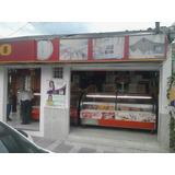 Se Vende Local Comercial Carniceria