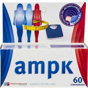 Aceite dieta para aumentar masa muscular mujeres colombia buenas infusiones para