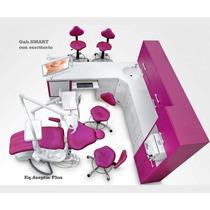 Muebles Y Mobiliario Para Consultorios Dentales