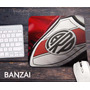 Mouse Pads Personalizados River Plate