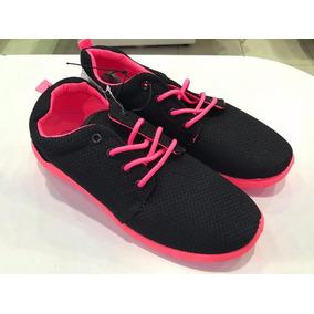 Zapatos Deportivos T Nike adidas Dama Excelente Calidad