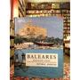 Baleares. Jean- Louis Colas