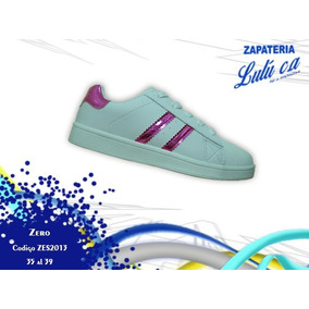 Zapatos Para Damas Marca Zero Zes2013