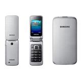 Samsung C-3520 Solo Rosa Nuevos