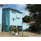 Granja Viana- Condomínio Tranquilo De 25 Casas, Fiação Subterrânea, Acesso Pelo Km 24. - Codigo: Ca0312 - Ca0312