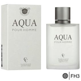 Perfumes Perfume Todas Las Marcas Mayoreo Haz Negocio Wow