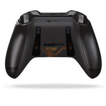 Conversion Control Xbox One Tipo Scuf 2p Competencia