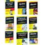 Libros Para Dummies Pdf (x26): Pack