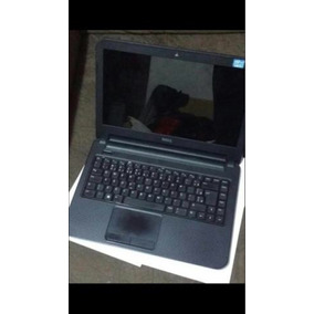 Dell I3 (última Geração) 750hd 4gb De Ram