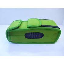Protector Maletin Funda Verd Bocina Bose Soundlink Bluetooth
