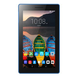 Tablet Lenovo Tab 3 A7, 7 1024x600 Ips, Android 5.0, 8gb, 1