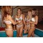 Dvd Com Fotos Mulheres Peladas (10.000 Fotos)