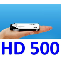 Hd 500gb Apple Macbook Pro 15 2.8ghz (intel Core I7 )