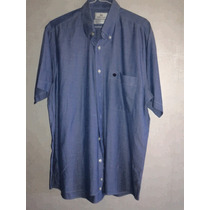 Camisa James Smat Impecable! Talle40
