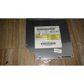 Gravador Dvd E Cd Notebooks 6530b/6535b/8440 P