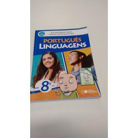 Português Linguagens 7º Ano Fundamental (aluno )