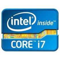 Procesador I7 3770 3,90ghz Quad Core Lga 1155 Espectacular