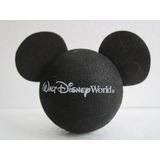 Mickey Disney Parks Original Enfeite De Antena Carro Moto