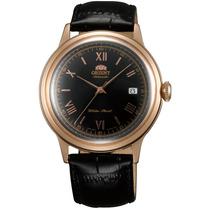 Reloj Orient Automatico Bambino Fer24008b0